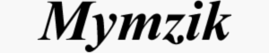 Mymzik